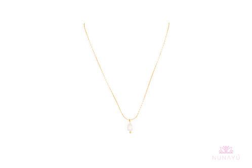 Necklace 8 en 1