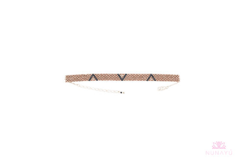 Toyollo Bracelet