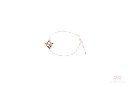 Bracelet Nuñi
