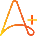 aplus-icon.png