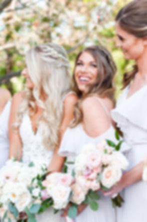 sabrina-milton-brinza-wedding-22.jpg