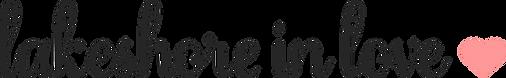 lil-logo.png
