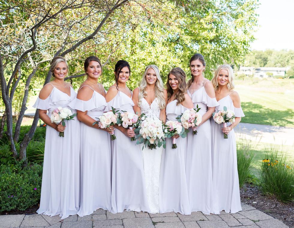 sabrina-milton-brinza-wedding-1.jpg