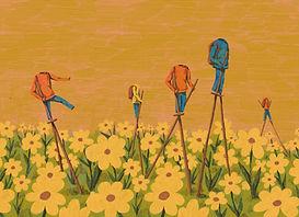FlowerMeadows_FloMeissner.jpg