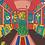 Thumbnail: Forest Tram