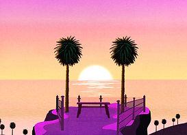 palm tree point.jpg