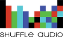 Logo Shuffle em Illustrator sem sombra.p