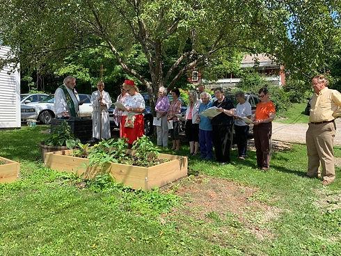 garden blessing 2019.jpg