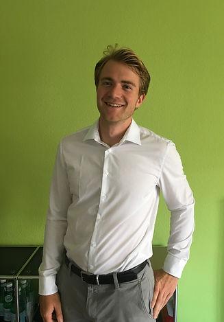 Florian I.jpg