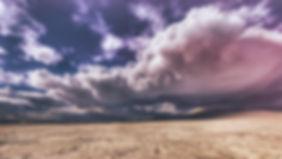 Cloud Picture.jpg