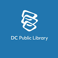 DCPL Next Libris Facilities Masterplan.png