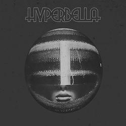Album cover_spotify.jpg
