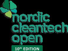 Comptek selected among TOP 25 in Nordic Cleantech Open