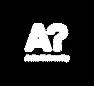 Aalto_logo.png