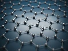nano surface.jpg