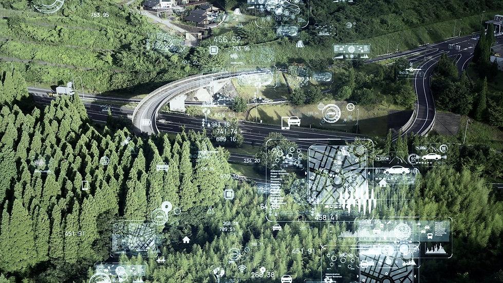 landscape_sustainability_edited.jpg