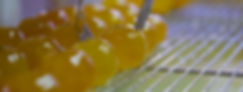 Candied.png