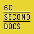 60 secs.png
