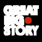 Great_Big_Story_logo Blanc.png
