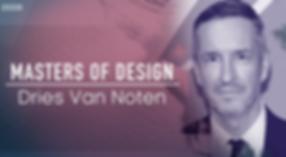 Dries Van Noten Still.png
