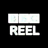 BBC Reel blanc.png