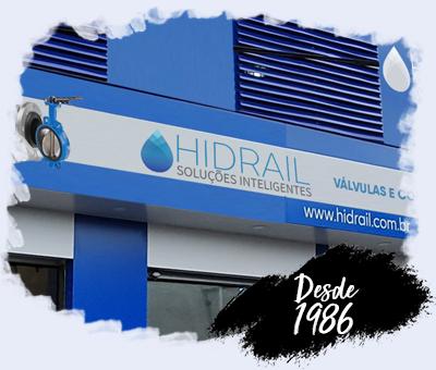 HIDRAIL.png