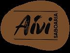 AIVI-SABOARIA.png