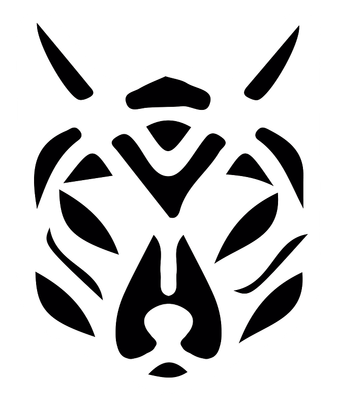 Logo-Elemento.png