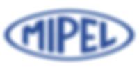 Mipel-PNG.png