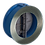 """Thumbnail: Válvula de Retenção Dupla Portinhola Wafer Ferro Fundido Disco Inox 316 2.1/2"""""""
