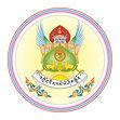 Samye Dzong Logo colour jpg_jpg.jpg