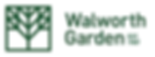 WW garden logo.png
