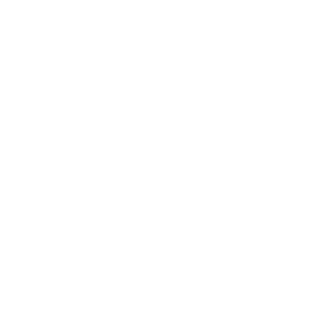 All-in-motion-logo-white.png