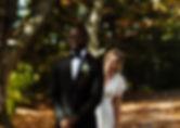 danika lee photography wedding day guide