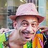 david hardy suisse marocain artiste