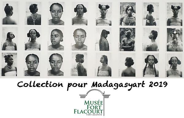 flacourt page site 2019.jpg