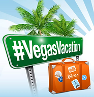 vegas vacation.png