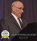 Dennis Colucci Hall of Fame.jpg