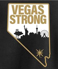 vegas strong 3.png