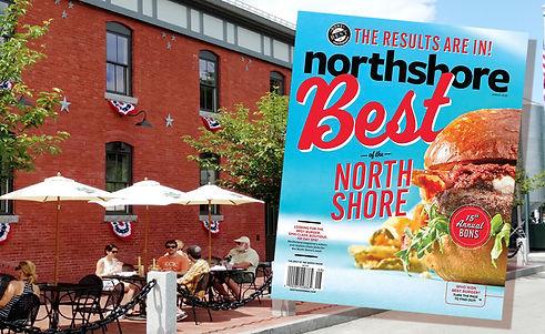 NorthShore-1.jpg