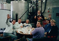 Old Brewery Staff 1995 copy.jpg