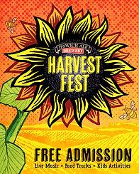 HarvestFest.2019.jpg