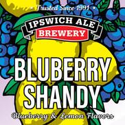 Shandy.BEER.SQ.jpg