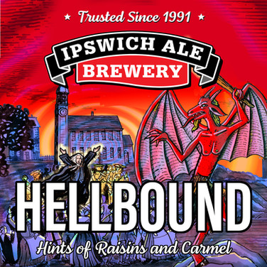 Hellbound.SQ.jpg