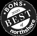 BONS-2020-Logo_550x825 copy.png