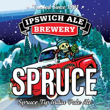 Spruce.SQ.jpg