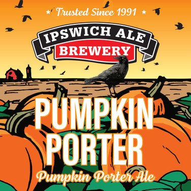 Pumpkin.BEER.SQ.jpg