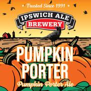 Pumpkin.BEER.SQ.jpg