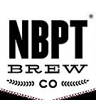 NBPT_white.png