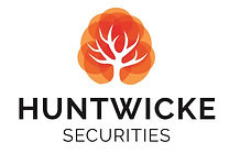 Huntwicke.SEC_edited.jpg